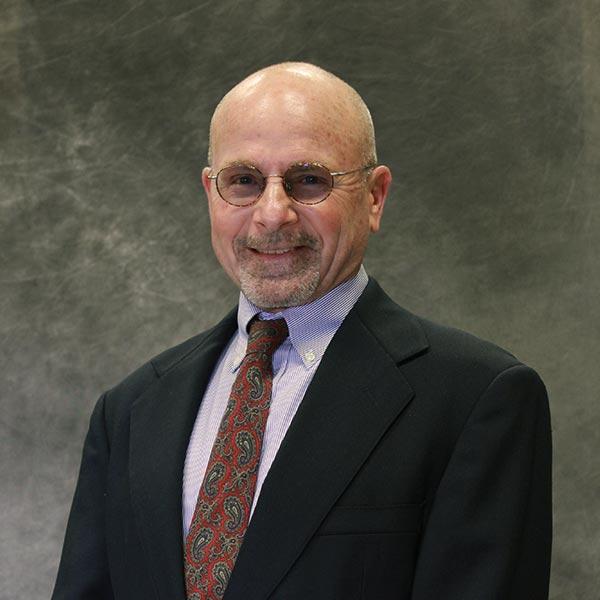 Michael D. Haufler, P.G.