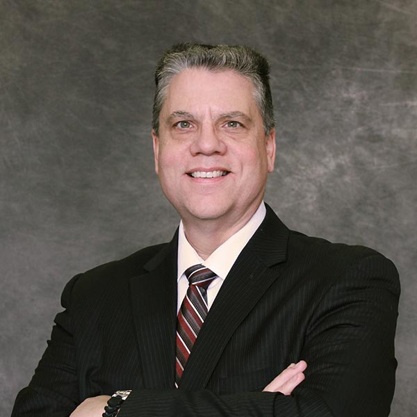Michael D. Swam, CD